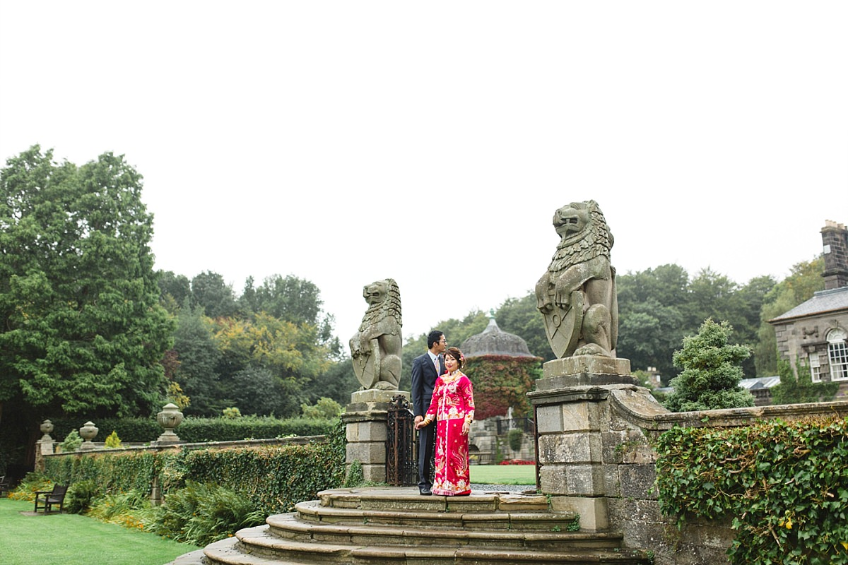 chinese wedding glasgow pollok park see woo 29-39.jpg