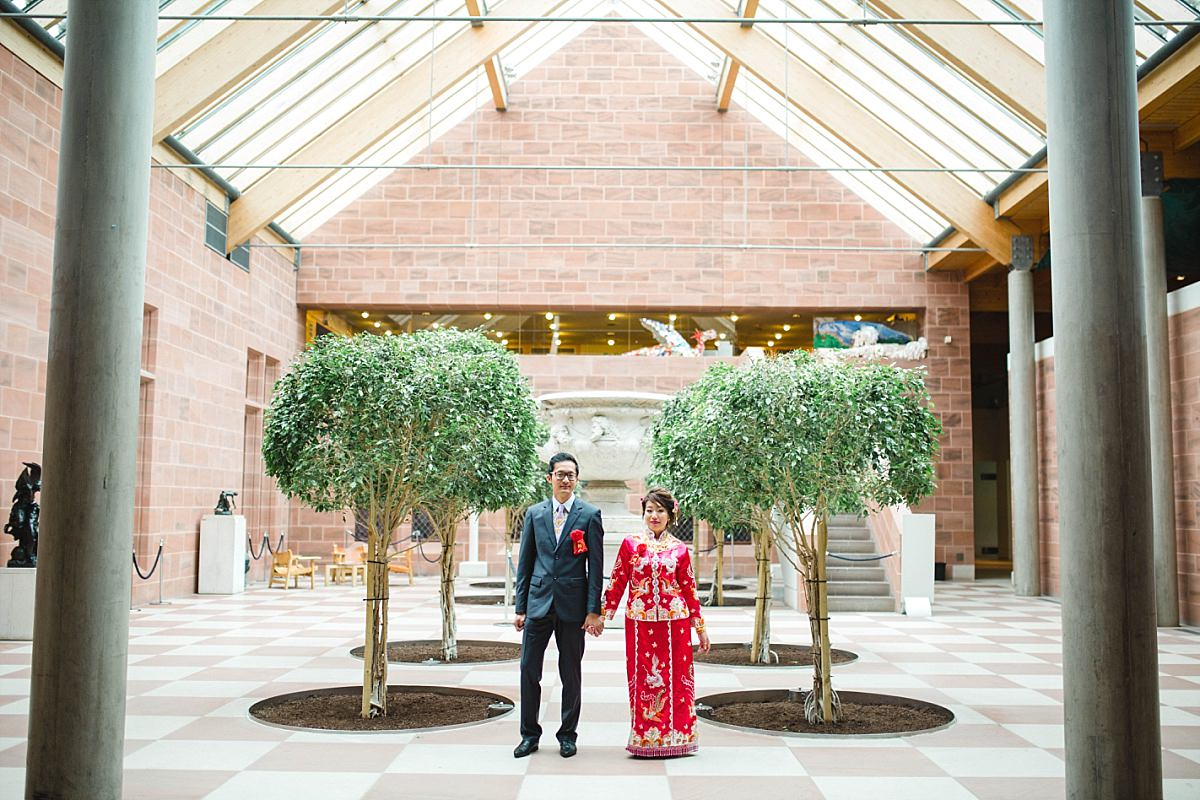 chinese wedding glasgow pollok park see woo 31-2.jpg