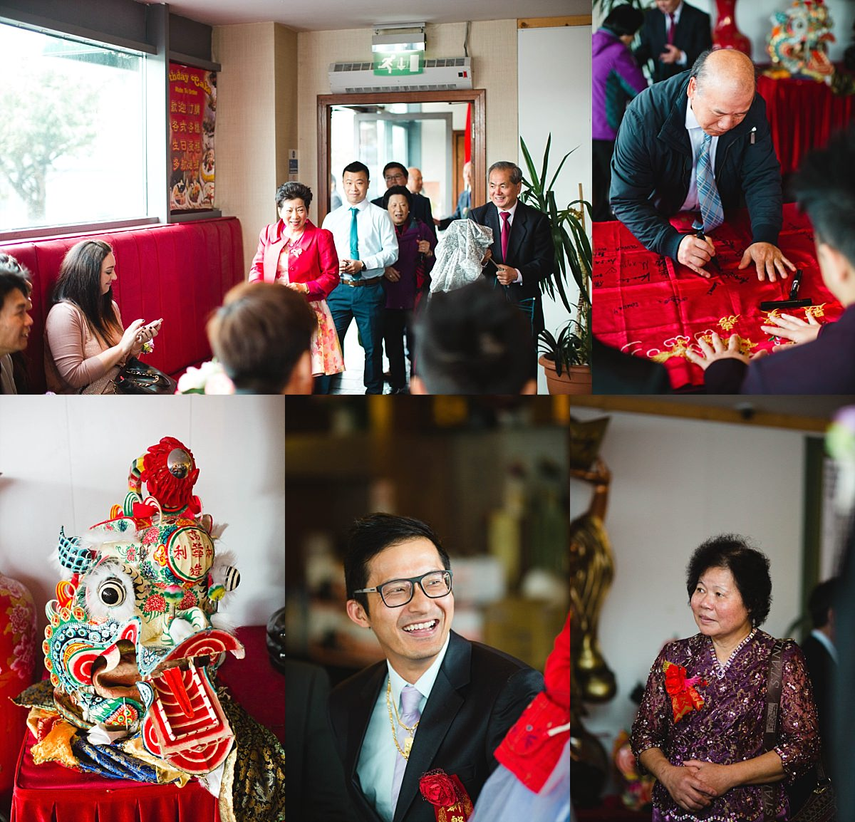 chinese wedding glasgow pollok park see woo 34-34.jpg