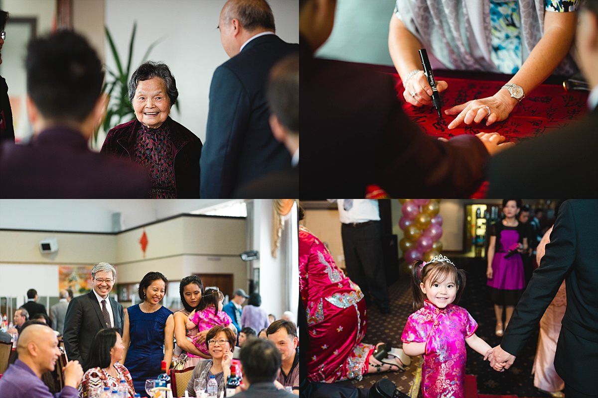 chinese wedding glasgow pollok park see woo 36-1.jpg