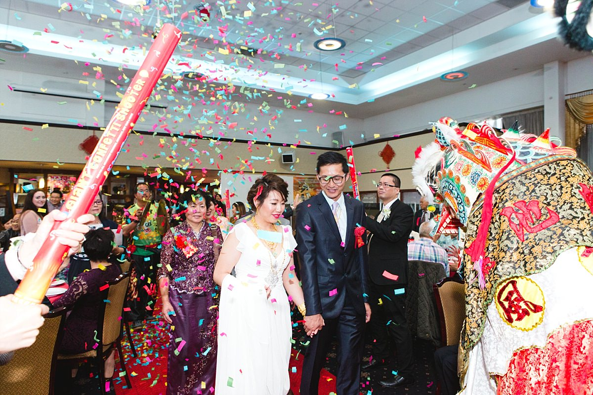 chinese wedding glasgow pollok park see woo 41-33.jpg
