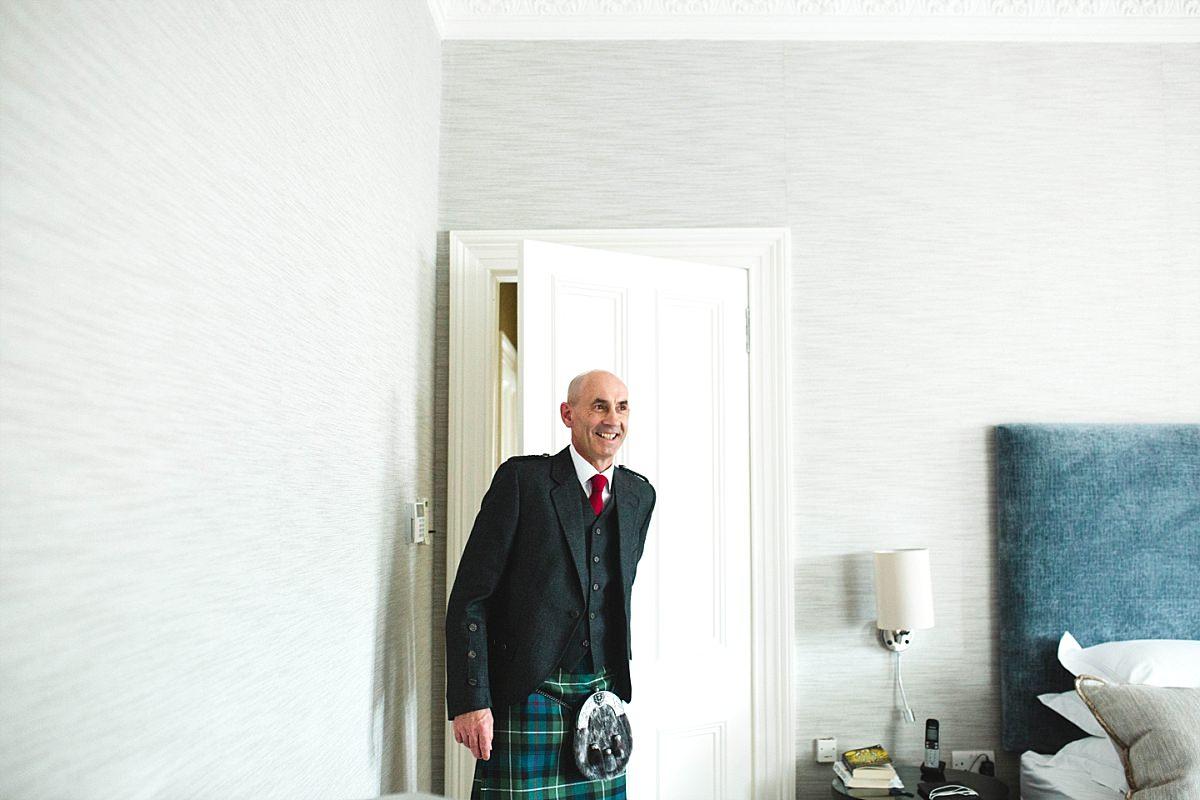The Gibsons,husband and wife photographers scotland,mar hall wedding,natural wedding photographers,natural wedding photographers Glasgow,romantic photographers Scotland,romantic wedding photographers,