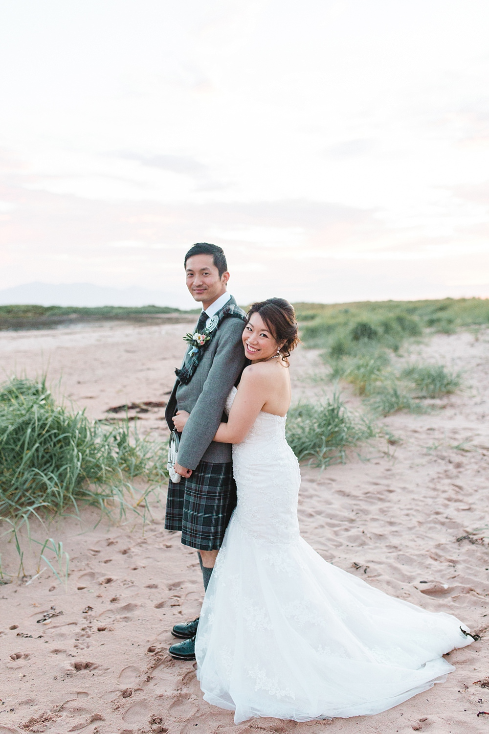 The Gibsons,The Waterside Wedding,elegant wedding photographers glasgow,fine art wedding,natural wedding photographers Scotland,romantic photographers Scotland,romantic photographers ayrshire,sea side wedding scotland UK,wedding Ayrshire,