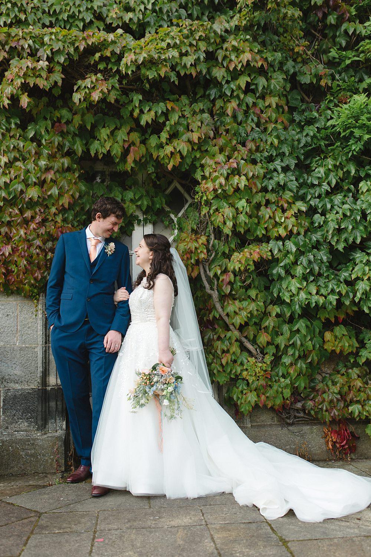 wedding pollok house glasgow sp 1-9.jpg