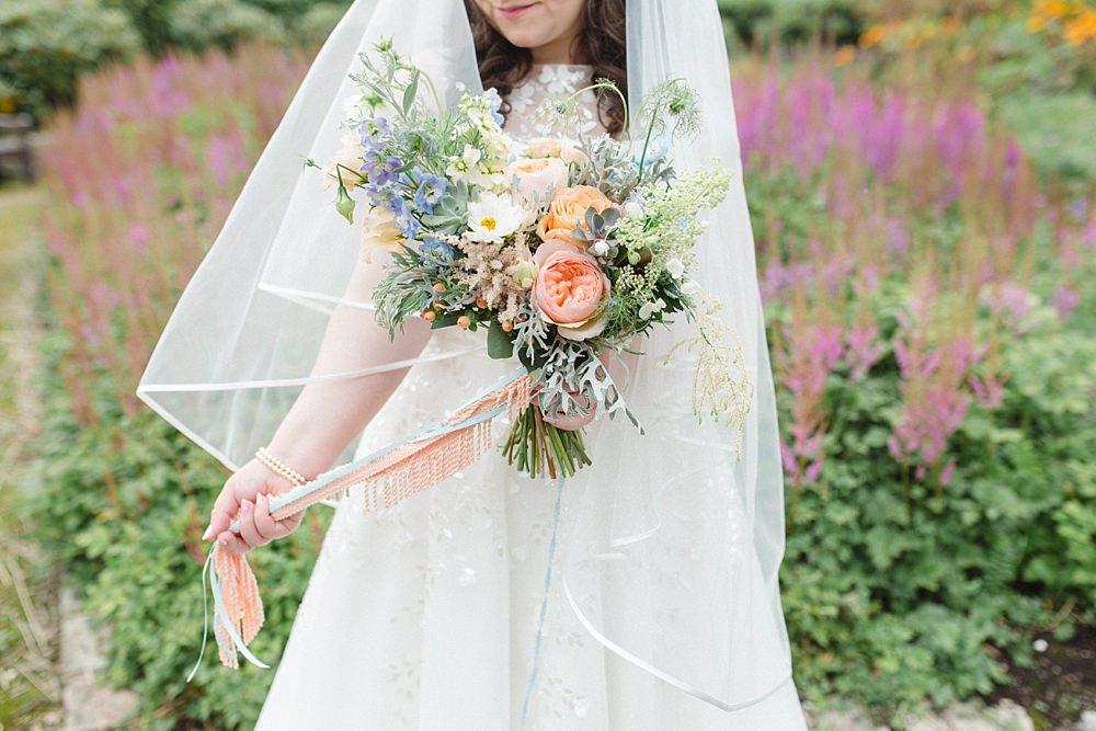 weddingpollokhouseglasgow2-11.jpg