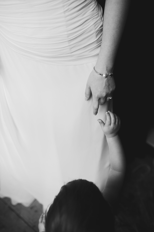 weddingpollokshiledsburghhallssp1-4.jpg