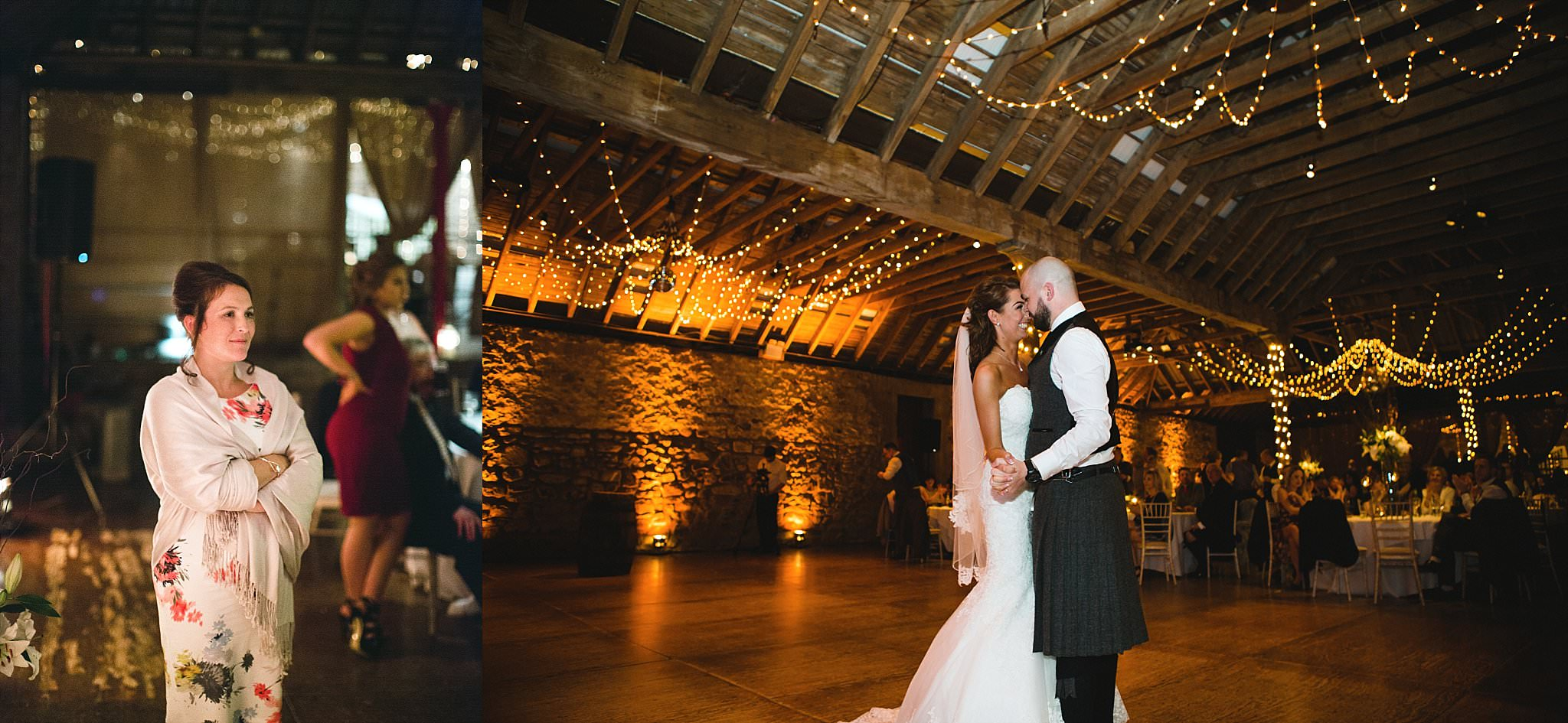Fine Art Wedding Photographers,The Gibsons,elegant wedding photographers glasgow,husband and wife photographers scotland,natural wedding photographers,romantic photographers Scotland,wedding Kinkell Byre,