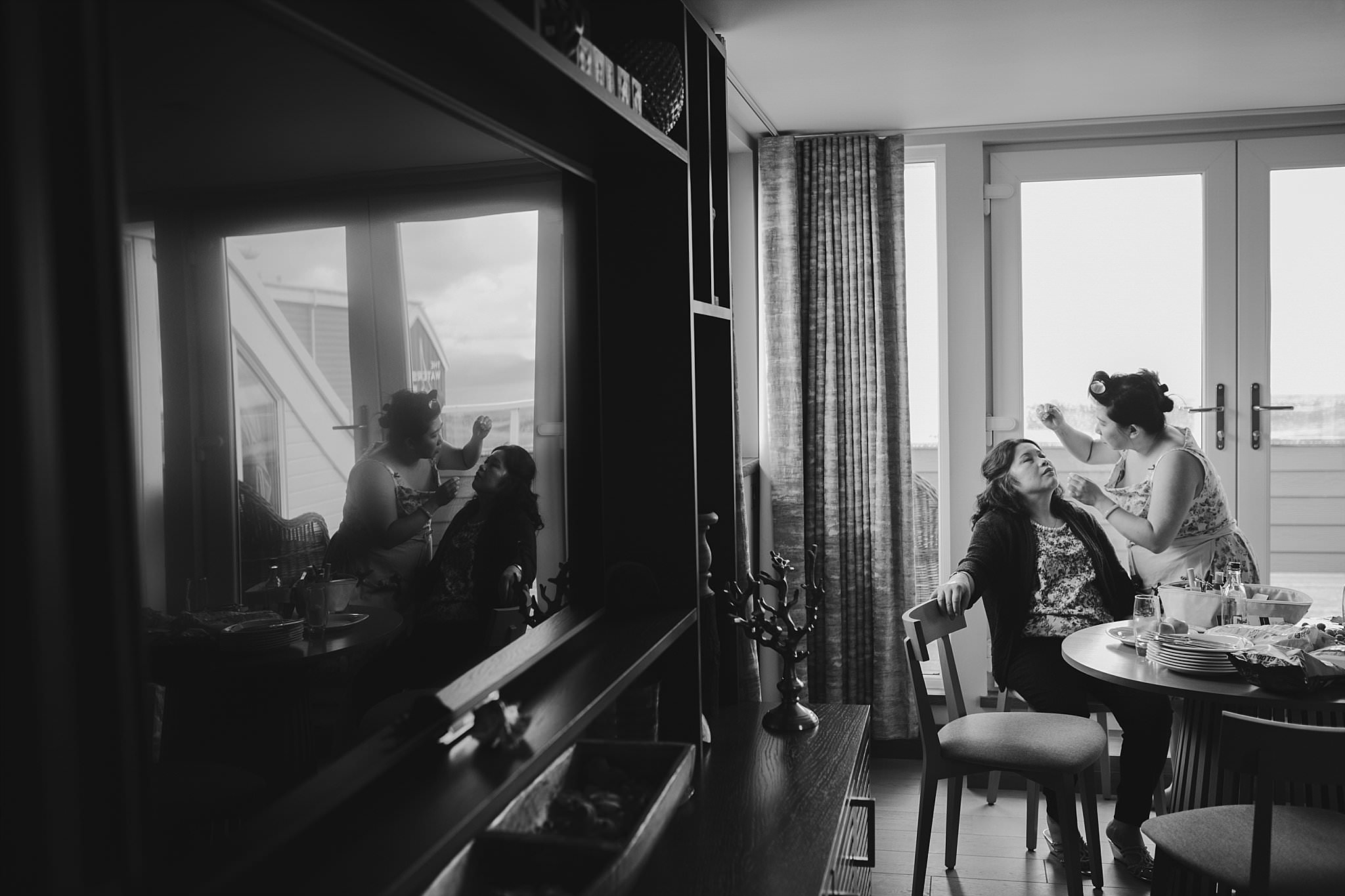 The Gibsons,The Waterside Wedding,elegant wedding photographers glasgow,fine art wedding,natural wedding photographers Scotland,romantic photographers Scotland,romantic photographers ayrshire,sea side wedding scotland UK,wedding Ayrshire,