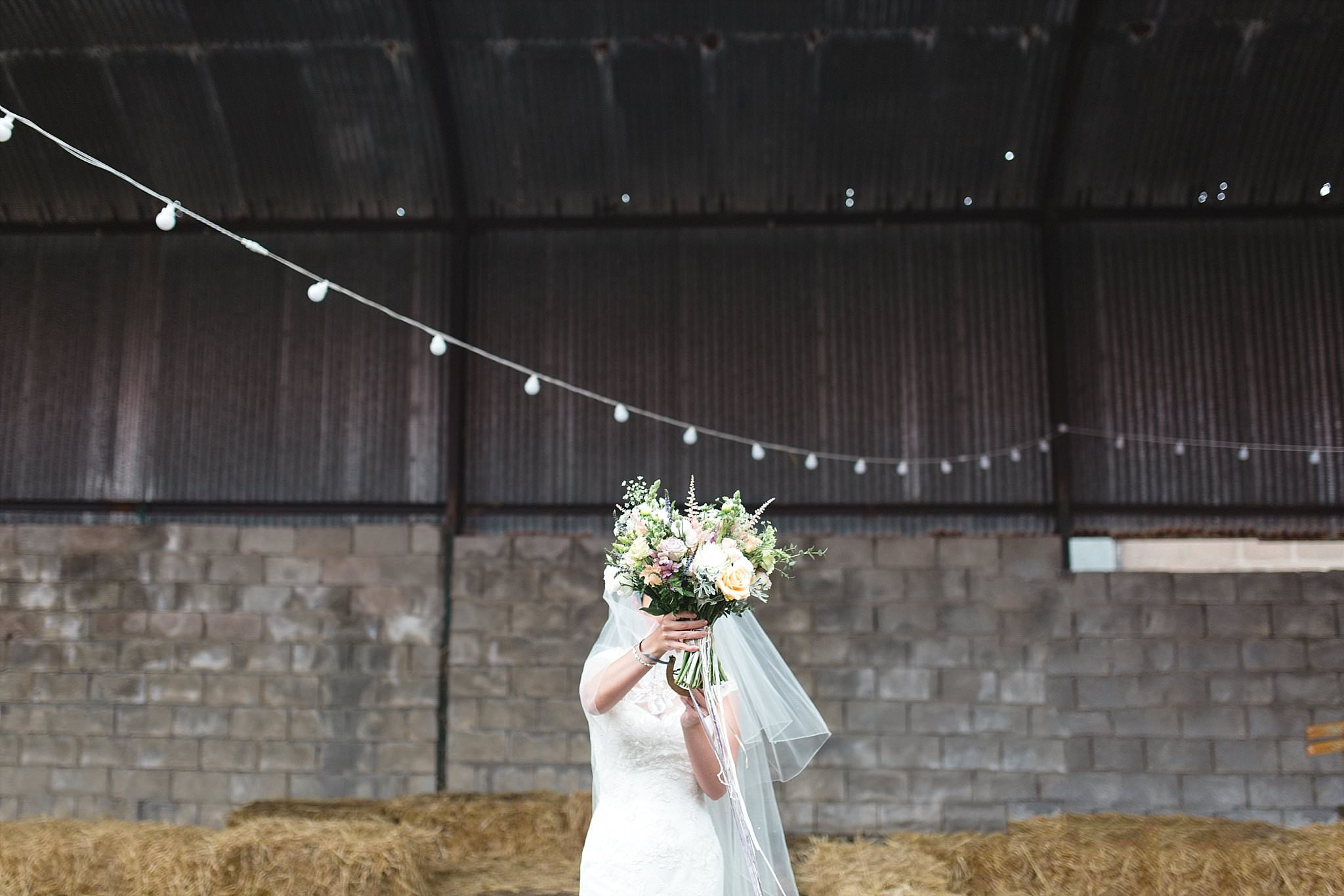 Fine Art Wedding Photographers Scotland,The Gibsons,barn wedding ayrshire,barn weddings scotland,dalduff farm wedding,glasgow wedding photographe: glasgow wedding photographers,natural wedding photographers,romantic photographers Scotland,