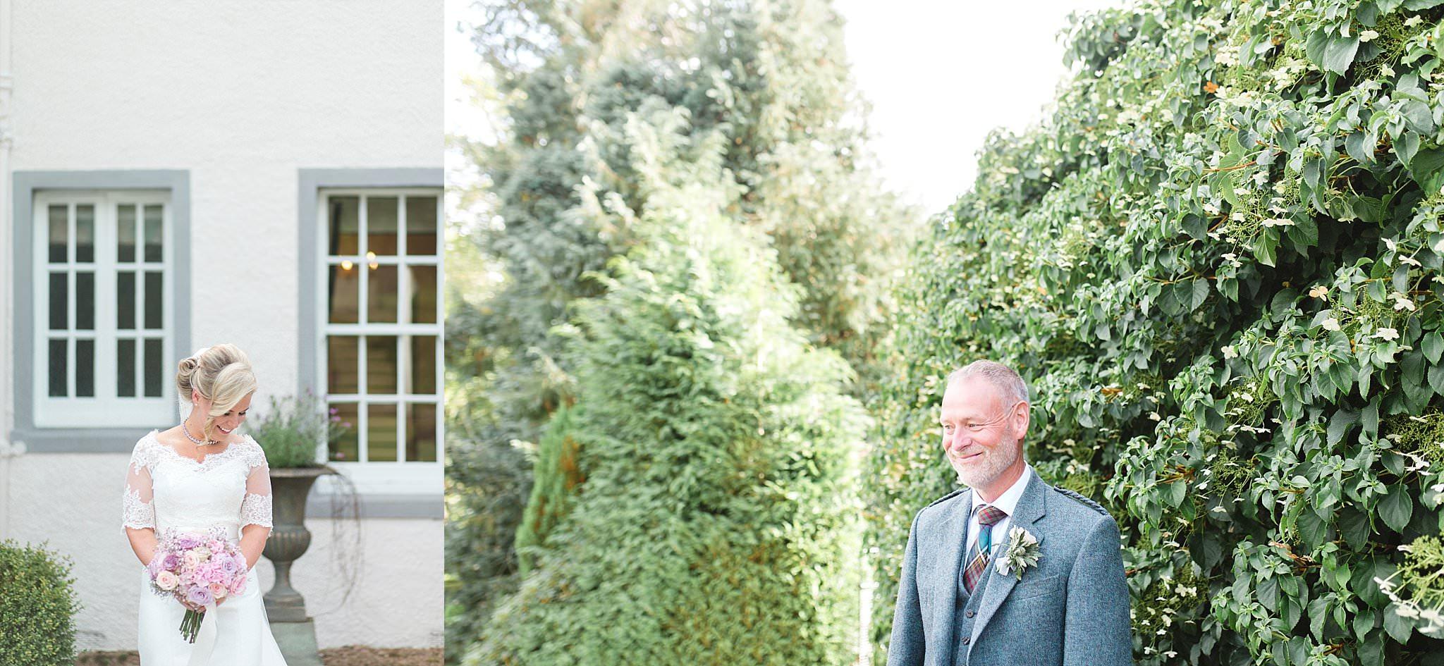 Elsick House Wedding,Fine Art Wedding Photographers,The Gibsons,elegant wedding photographers glasgow,husband and wife photographers scotland,natural wedding photographers,romantic photographers Scotland,romantic wedding photographers,