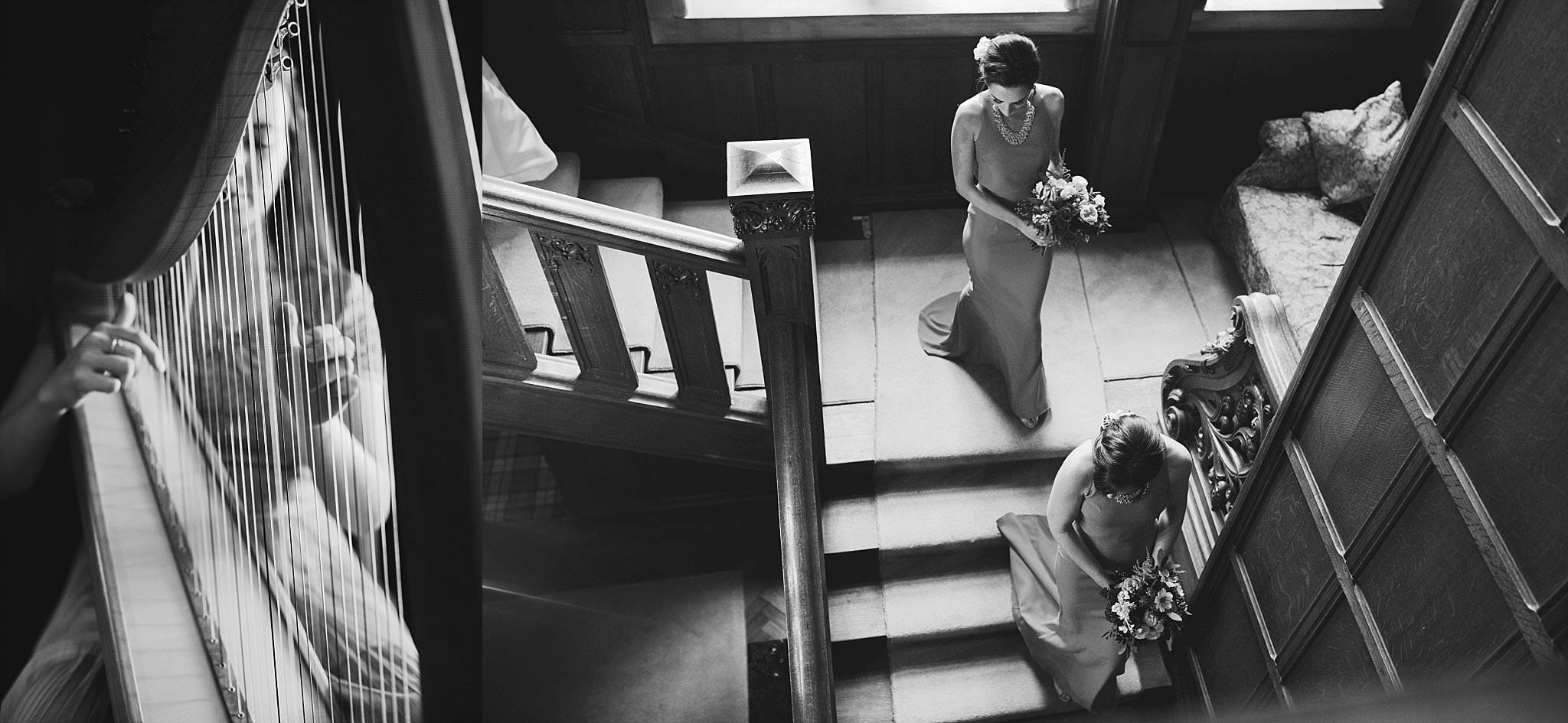 Fine Art Wedding Photographers,The Gibsons,elegant wedding photographers glasgow,fine art wedding,natural wedding photographers,romantic photographers Scotland,two wedding photographers scotland,wedding photographers scotland,wedding roman camp,