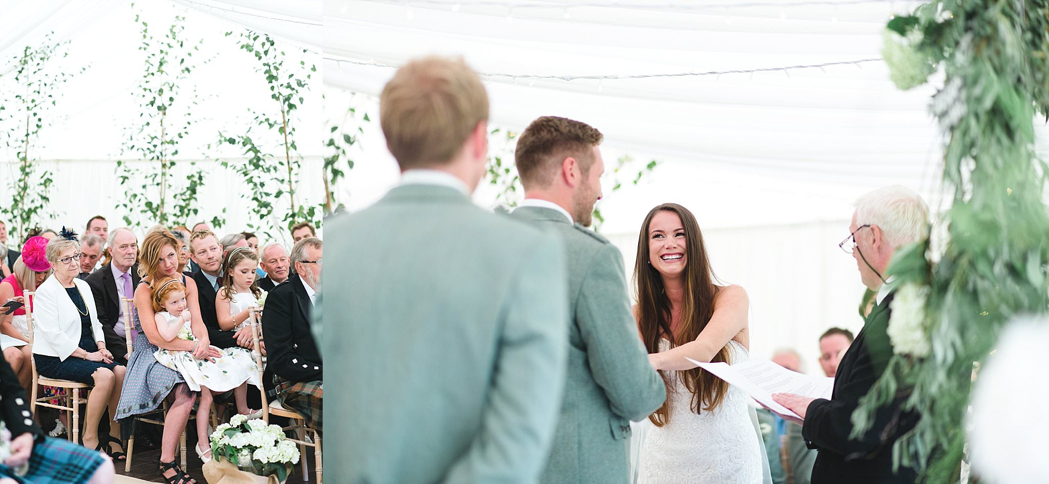Fine Art Wedding Photographers,The Gibsons,ayrshire wedding photographer,elegant wedding photographers glasgow,glasgow wedding photographe: glasgow wedding photographers,natural wedding photographers,romantic photographers Scotland,
