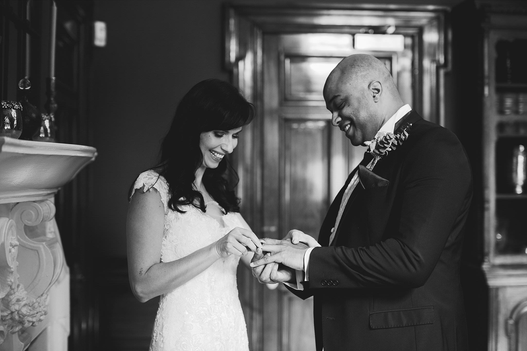 The Gibsons,canadian wedding in scotland,city wedding Glasgow,elopement scotland,fine art wedding photographer scotland,glasgow wedding photographer,natural wedding photographers,romantic photographers Scotland,