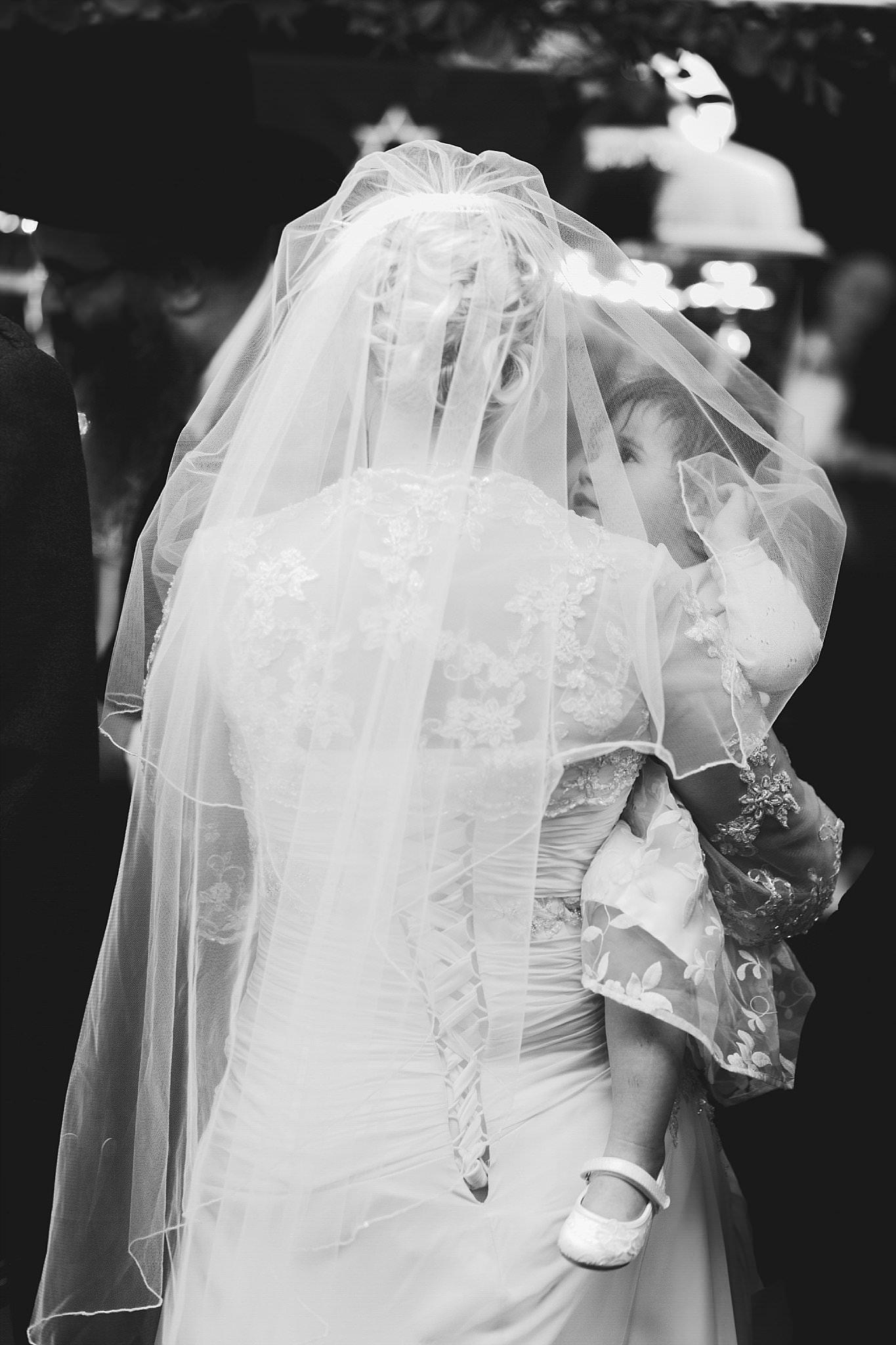 The Gibsons,documentary wedding photographers,jewish wedding glasgow,natural wedding photographers,pollokshields burgh hall wedding,wedding south side glasgow,
