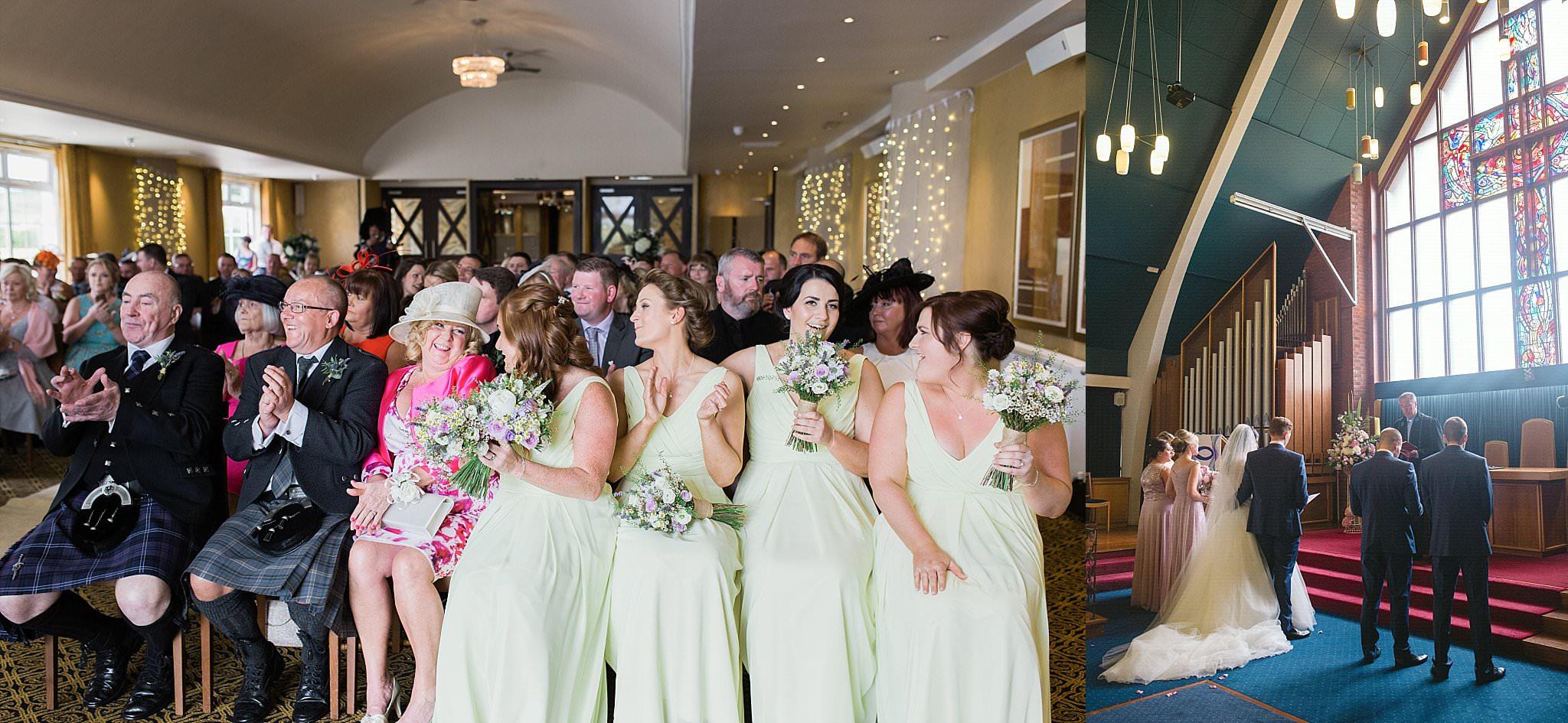 Fine Art Wedding Photographers,Glasgow wedding,The Gibsons,elegant wedding photographers glasgow,natural wedding photographers,romantic photographers Scotland,soft wedding photographers,two wedding photographers scotland,wedding photographers glasgow,