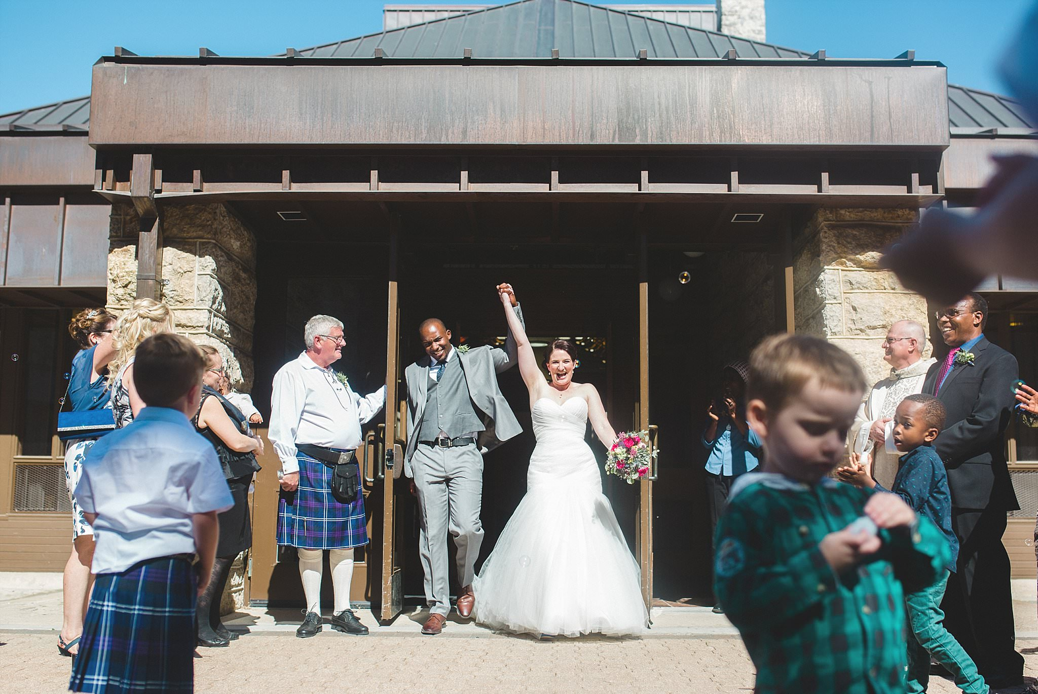 Destination wedding Photographer,The Gibsons,canadian city wedding,natural wedding photographers,wedding fort garry hotel winnipeg,wedding fort gibraltar winnipeg,wedding photographer canada,wedding photographers Winnipeg,winnipeg wedding photographer,