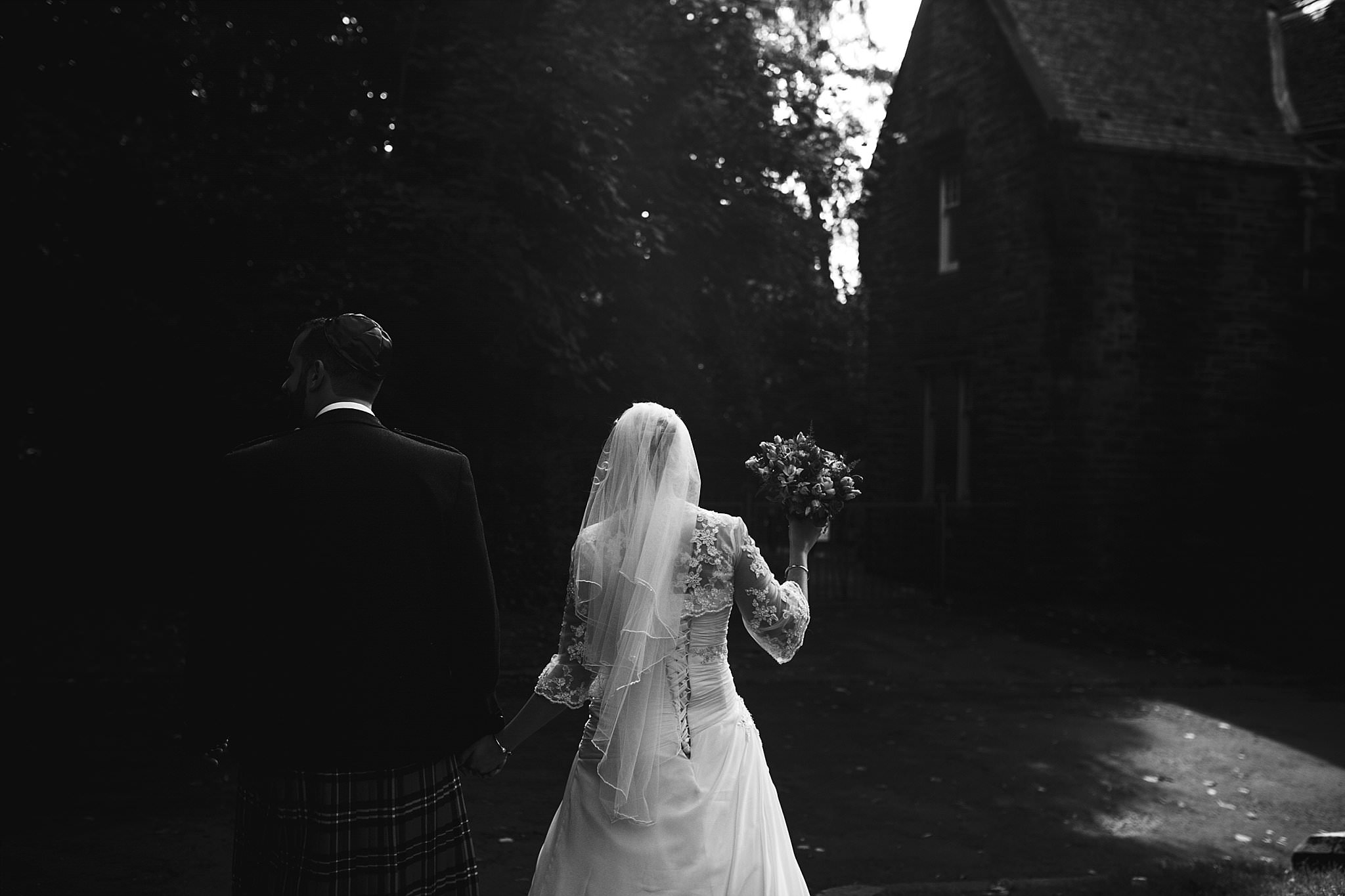 The Gibsons,documentary wedding photographers,jewish wedding glasgow,natural wedding photographers,pollokshields burgh hall wedding,wedding south side glasgow,