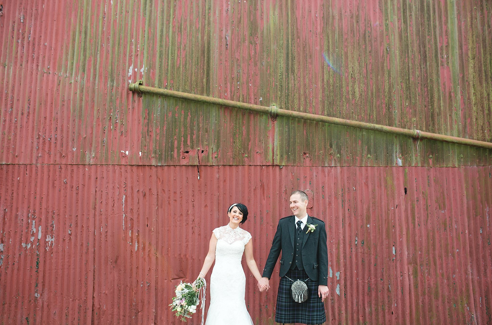 Fine Art Wedding Photographers Scotland,The Gibsons,barn wedding ayrshire,barn weddings scotland,dalduff farm wedding,glasgow wedding photographe: glasgow wedding photographers,natural wedding photographers,romantic photographers Scotland,