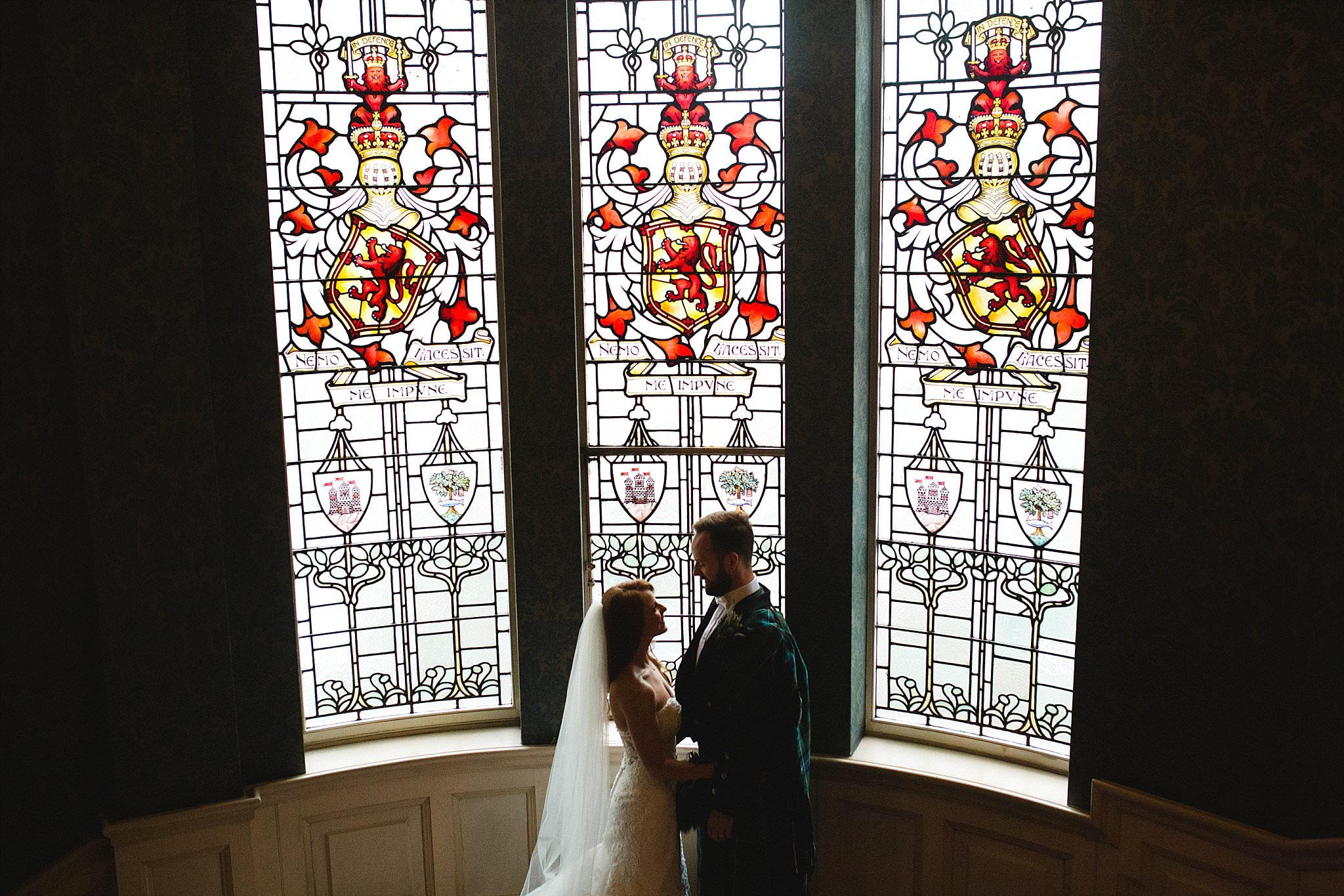 Fine Art Wedding Photographers,The Gibsons,edinburgh wedding photographers,elegant wedding photographers glasgow,natural wedding photographers,romantic photographers Scotland,two wedding photographers scotland,wedding balmoral edinburgh,