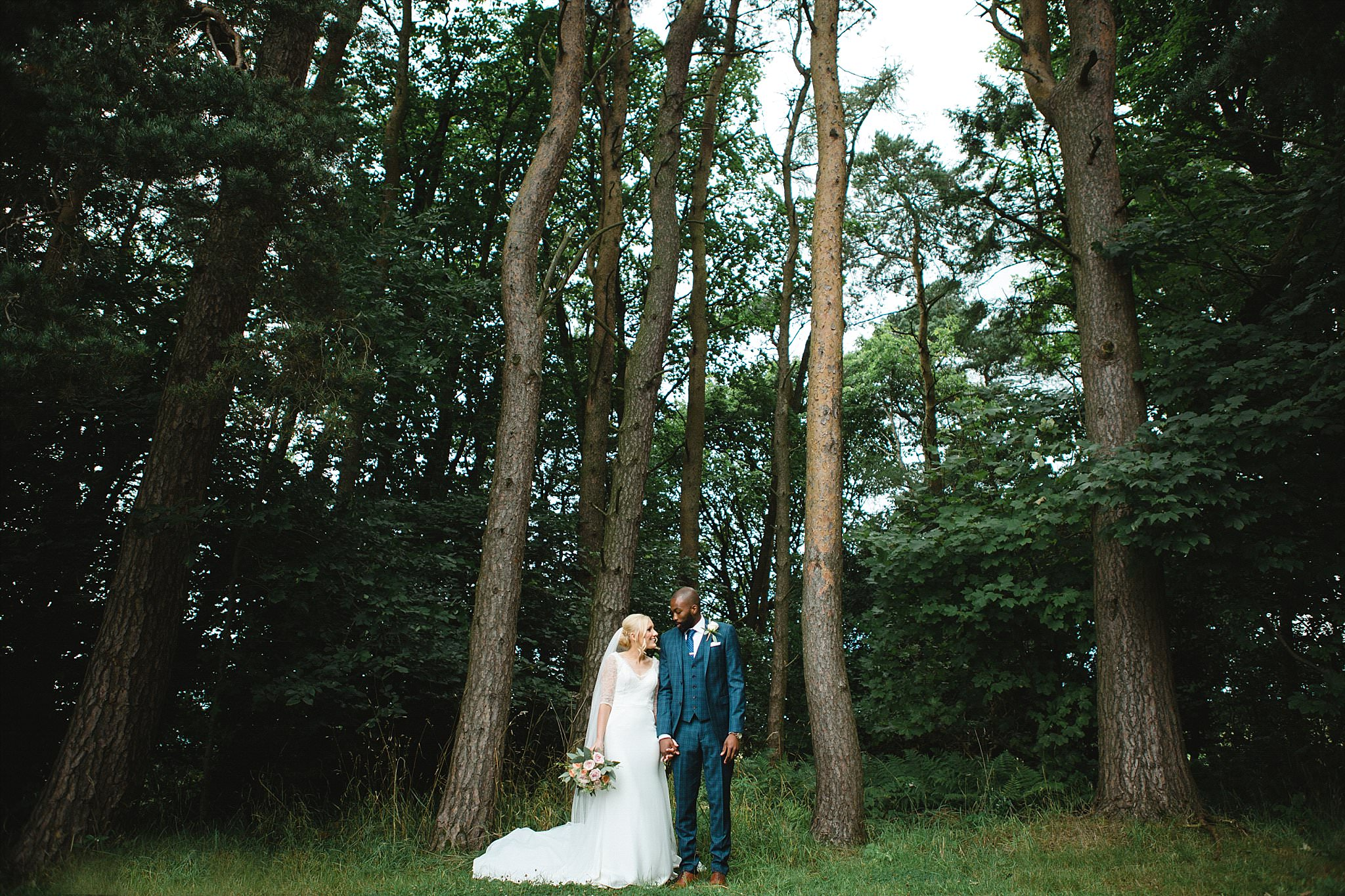 Fine Art Wedding Photographers,The Gibsons,elegant wedding photographers glasgow,glasgow wedding photographe: glasgow wedding photographers,husband and wife photographers scotland,natural wedding photographers,romantic photographers Scotland,soft wedding photographers,