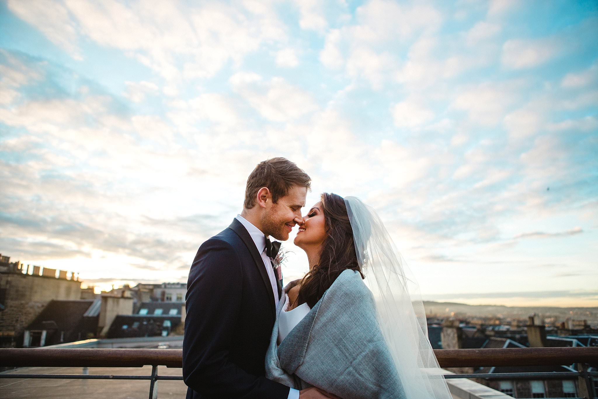Fine Art Wedding Photographers,The Gibsons,city wedding Glasgow,edinburgh city wedding,elegant wedding photographers glasgow,natural wedding photographers,romantic photographers Scotland,