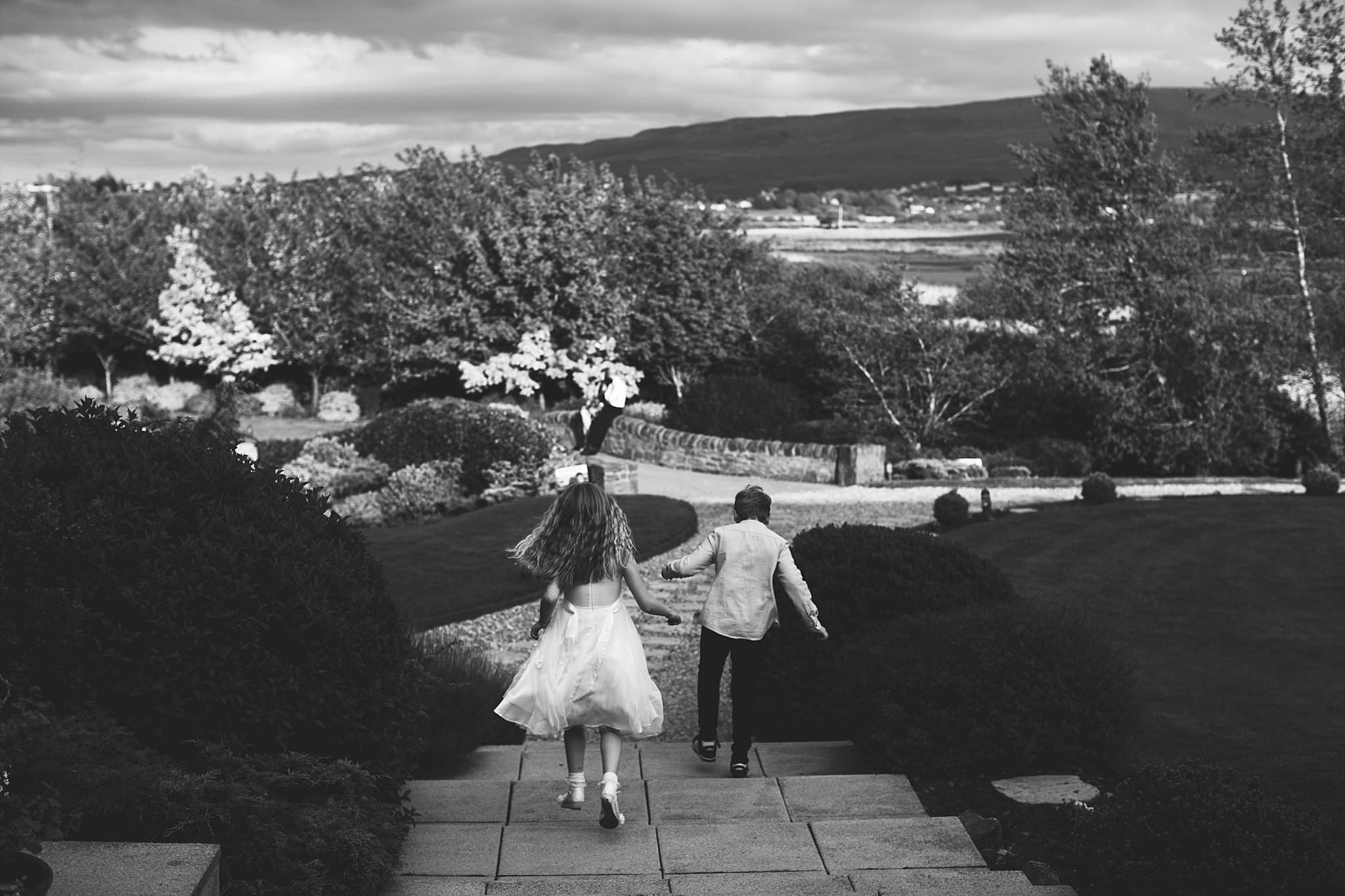 Fine Art Wedding Photographers,Glasgow wedding,The Gibsons,elegant wedding photographers glasgow,natural wedding photographers,romantic photographers Scotland,soft wedding photographers,two wedding photographers scotland,wedding photographers glasgow,