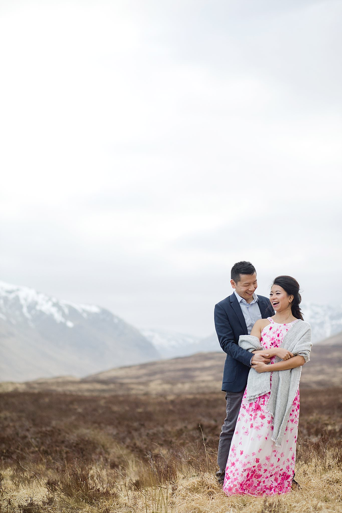 Glencoe,The Gibsons,engagement photographers scotland,fine art photographers scotland,romantic engagement shoot scotland,scotland,shoot glen etive,styled engagement shoot,