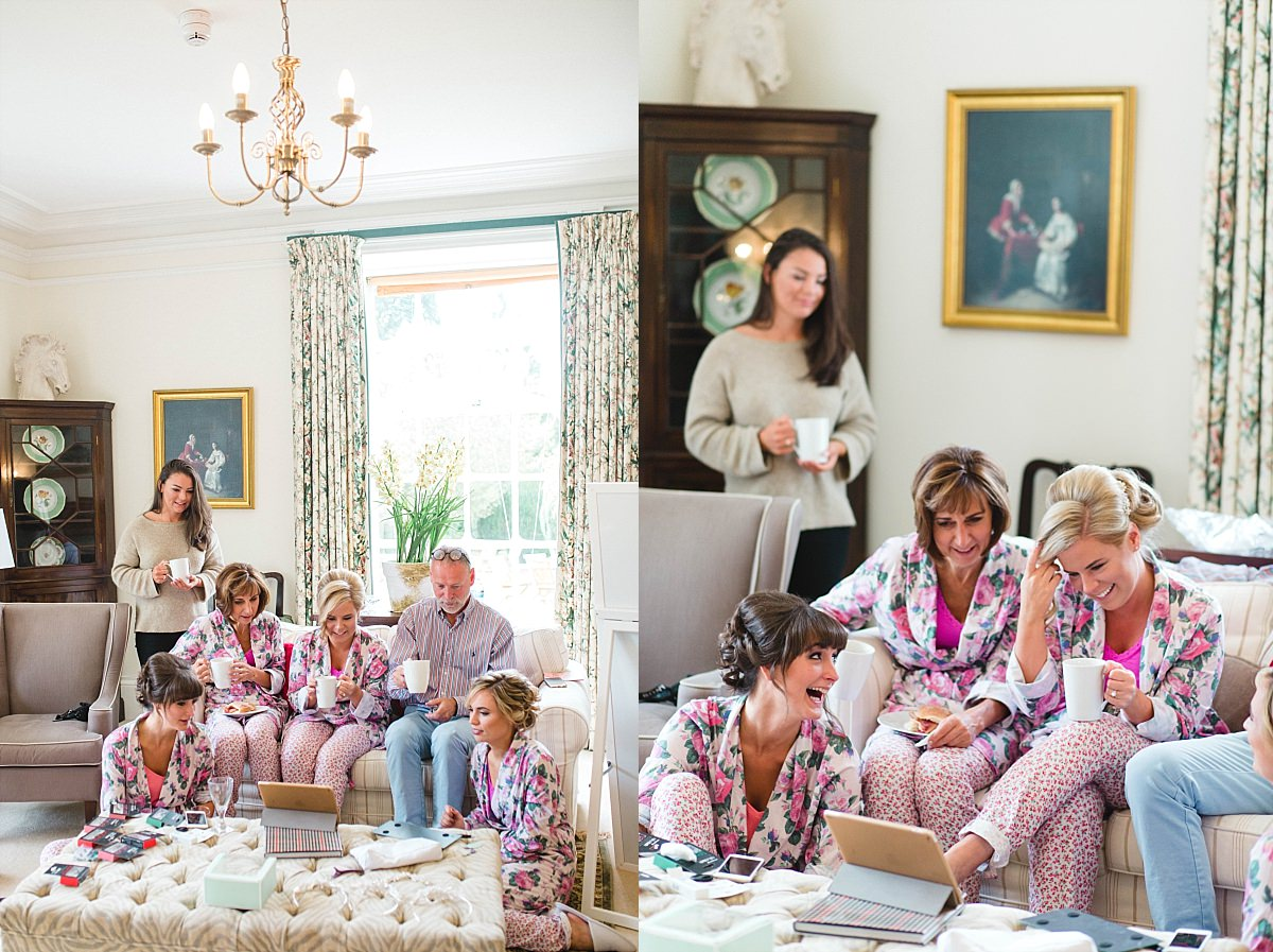 Elsick House Wedding,Fine Art Wedding Photographers,The Gibsons,elegant wedding photographers glasgow,husband and wife photographers scotland,natural wedding photographers,romantic photographers Scotland,romantic wedding photographers,