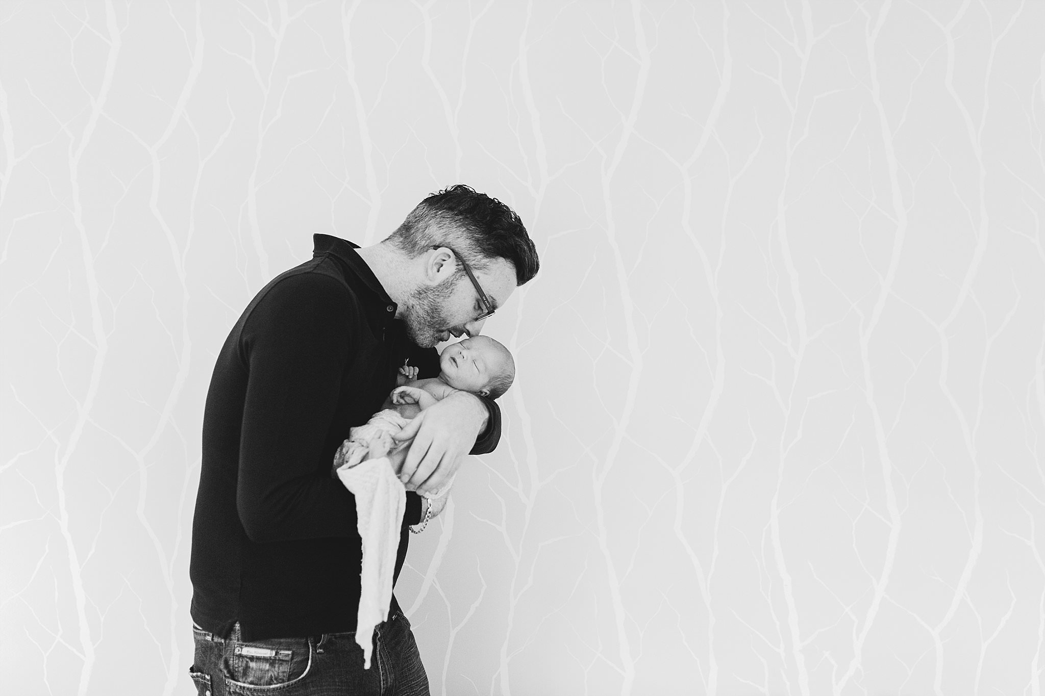 Baby Photographers Glasgow,Chantal Lachance-Gibson Photography,Newborn Photographers Glasgow,The Gibsons,baby photos glasgow,