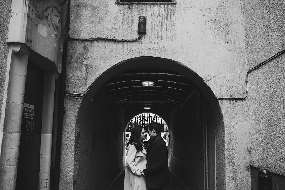 The Gibsons,engagement shoot glasgow,natural wedding photographers,romantic photographers Scotland,