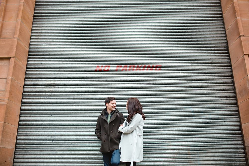 The Gibsons,engagement shoot glasgow,natural wedding photographers,romantic photographers Scotland,