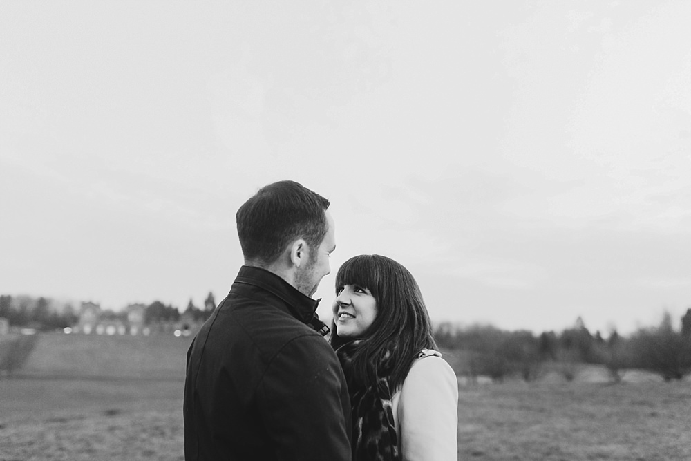 Fine Art Wedding Photographers,The Gibsons: Glasgow Photographers,engagement shoot scotland,natural wedding photographers,romantic photographers Scotland,