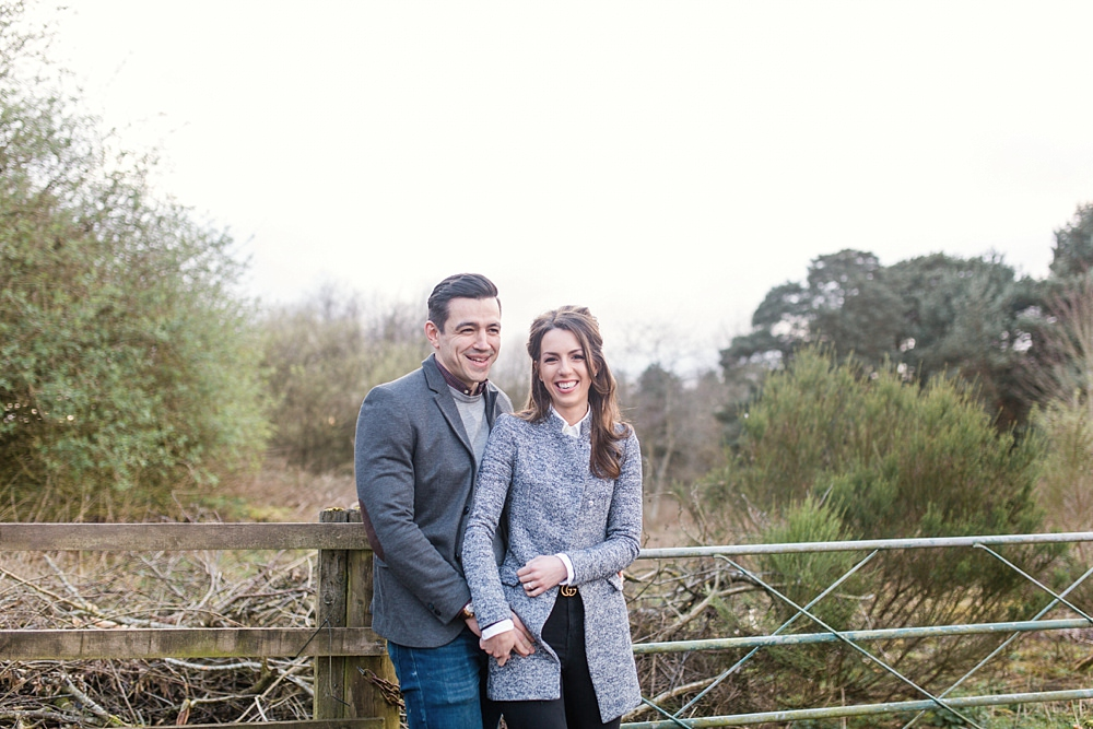 engagement shoot glasgow chatelherault -1.jpg