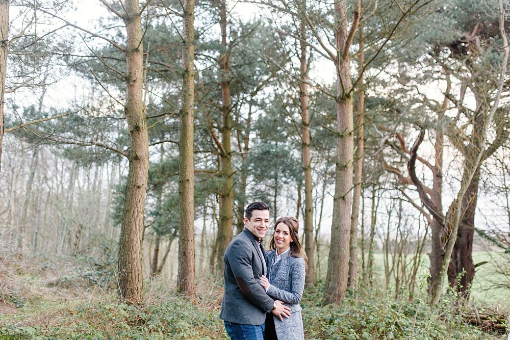 engagement shoot glasgow chatelherault -15.jpg