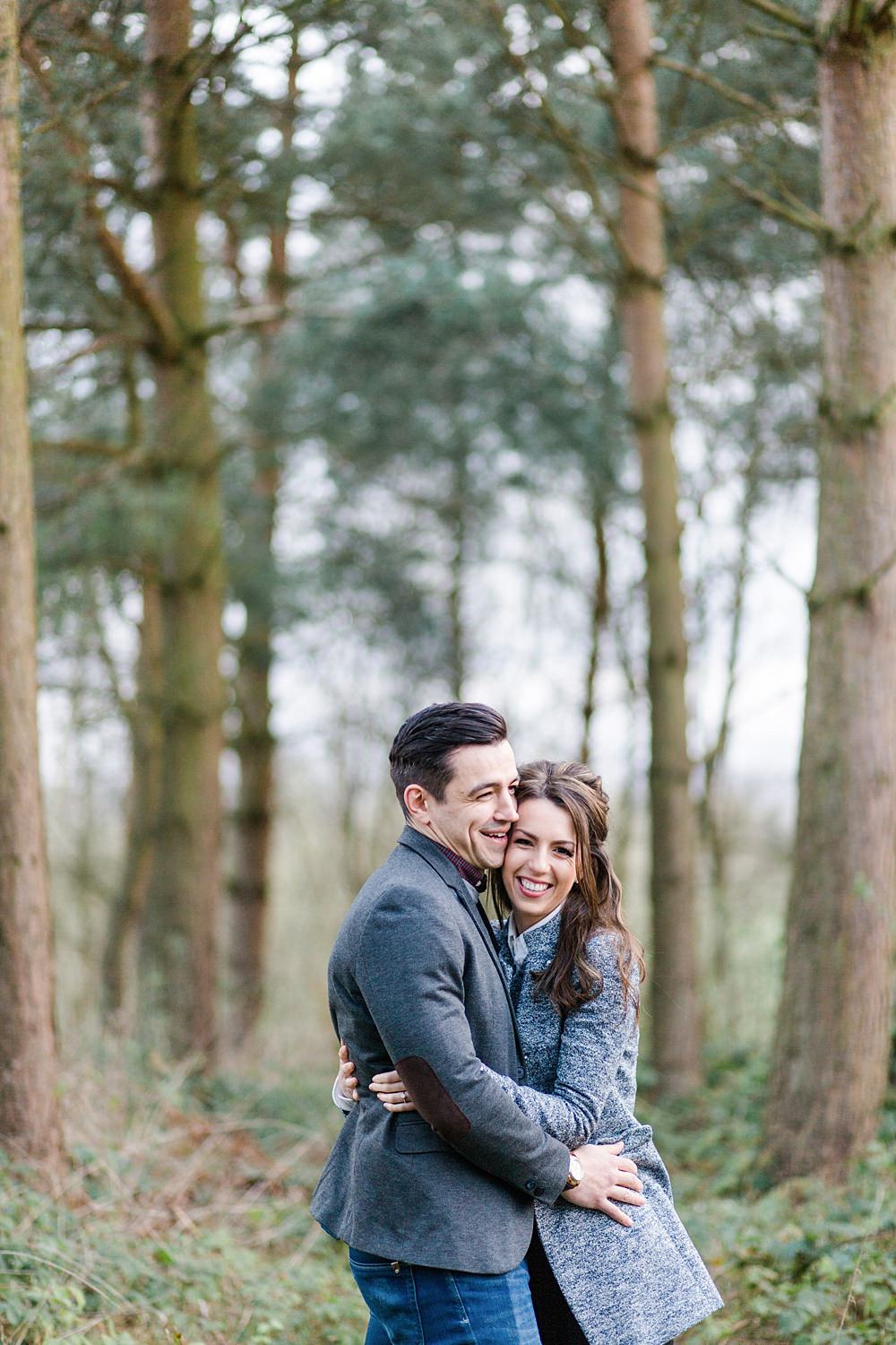 engagement shoot glasgow chatelherault -27.jpg