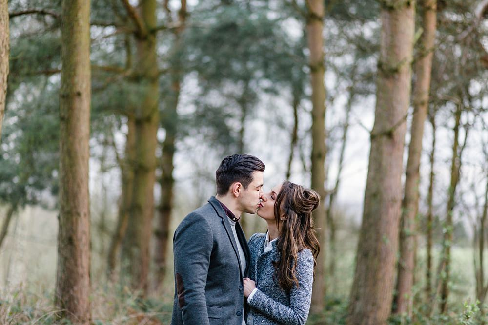 engagement shoot glasgow chatelherault -34.jpg