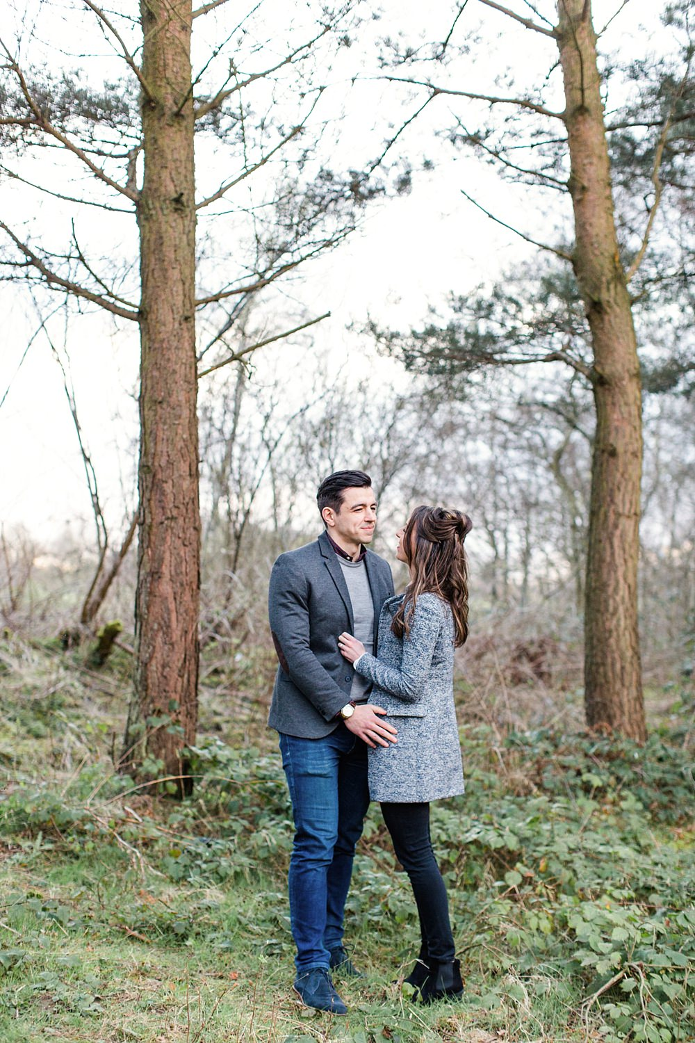 engagement shoot glasgow chatelherault -39.jpg