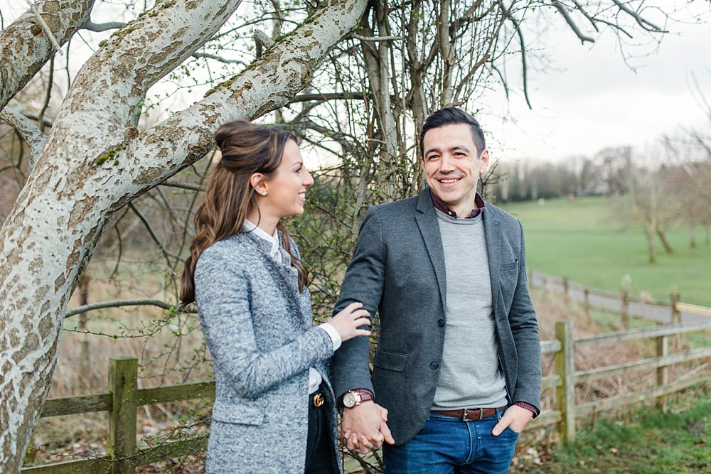 engagement shoot glasgow chatelherault -56.jpg