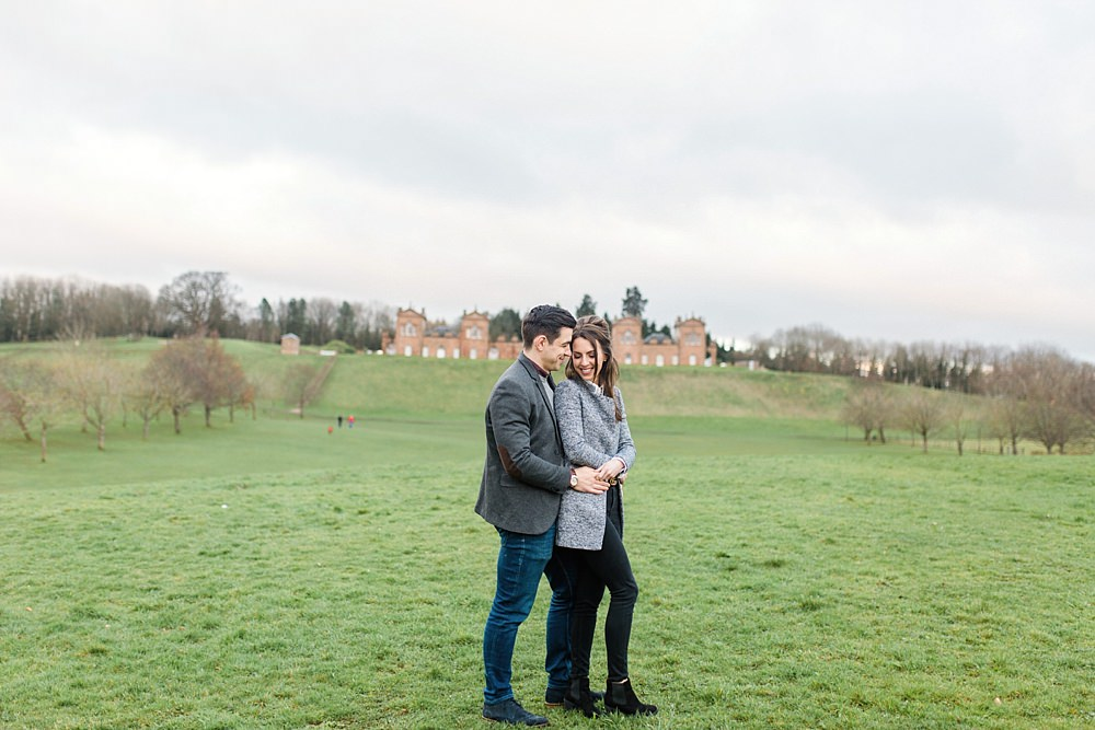 engagement shoot glasgow chatelherault -70.jpg