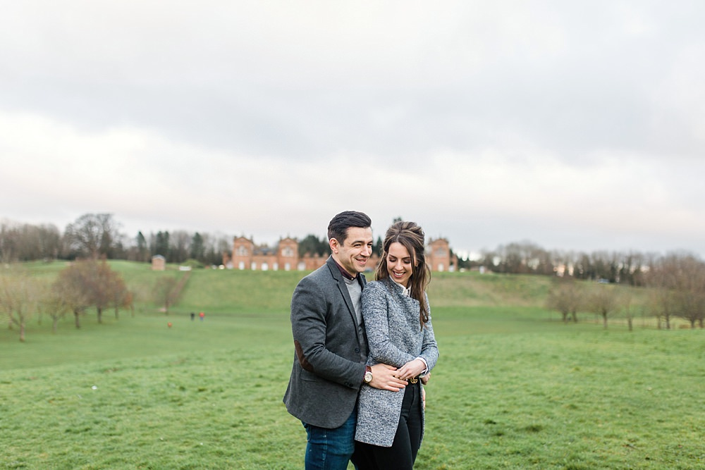 engagement shoot glasgow chatelherault -74.jpg