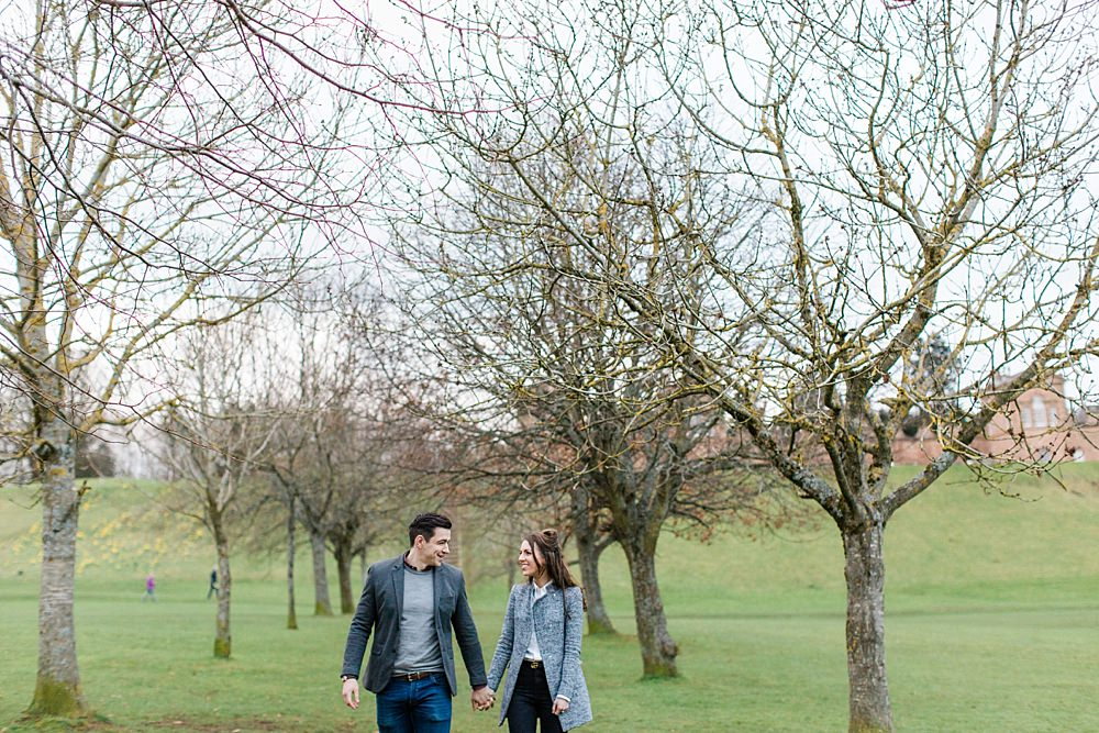 engagement shoot glasgow chatelherault -91.jpg