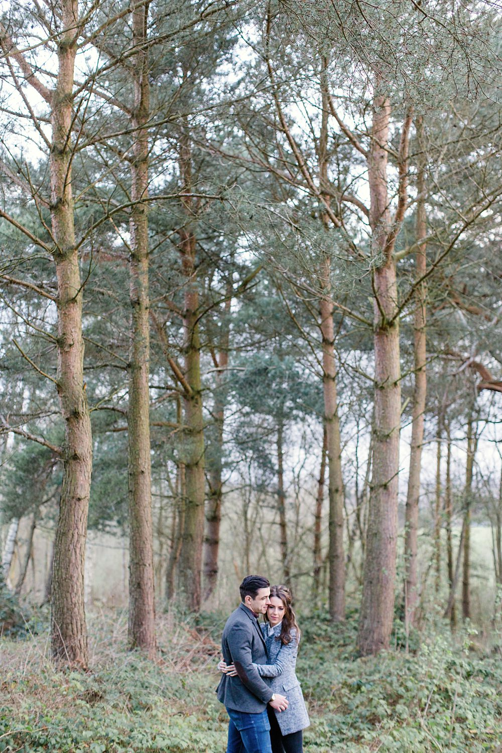 Fine Art Wedding Photographers,The Gibsons,elegant wedding photographers glasgow,engagement photographers glasgow,romantic photographers Scotland,romantic photographers ayrshire,