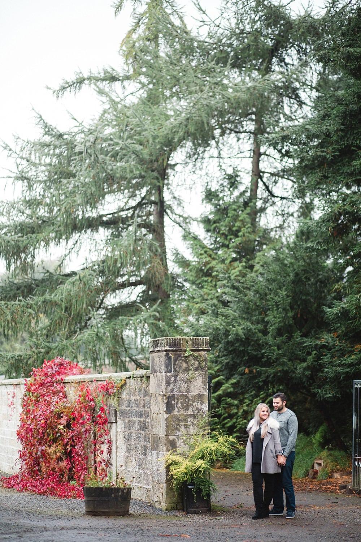 The Gibsons,engagement shoot glasgow,glasgow wedding and portrait photographers,natural wedding photographers,pollok country park,romantic photographers Scotland,