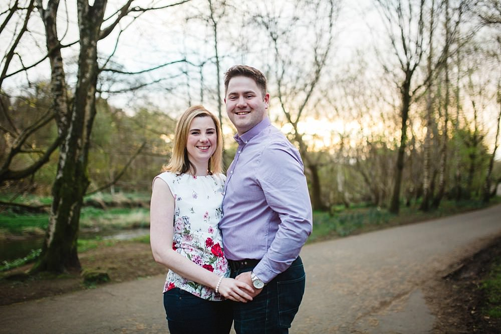 Family photographers Glasgow,Fine Art Wedding Photographers,The Gibsons,ayrshire wedding photographer,engagement photographers glasgow,engagement shoot glasgow,engagement shoot pollok park glasgow scotland,natural wedding photographers,romantic photographers Scotland,