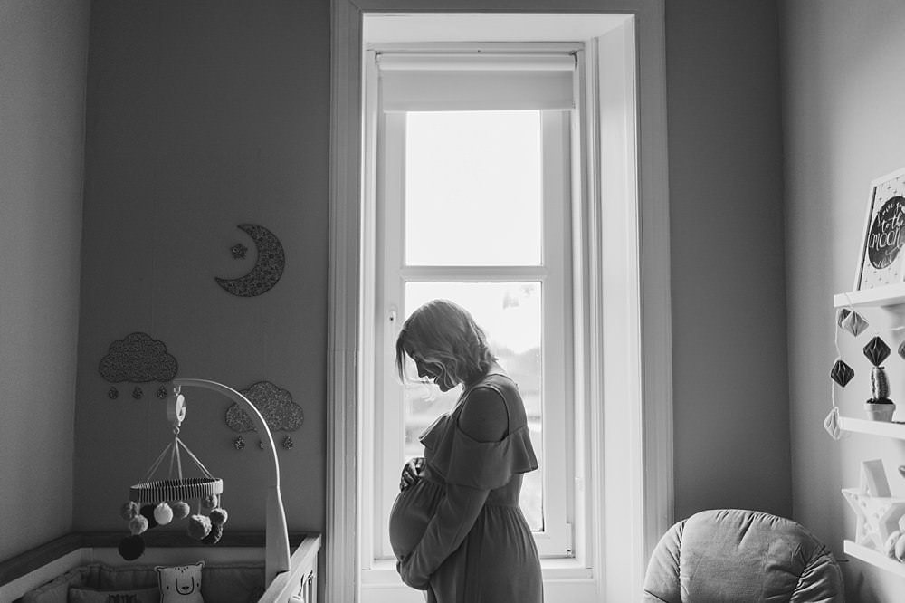 maternity shoot photographers glasgow sp -10.jpg