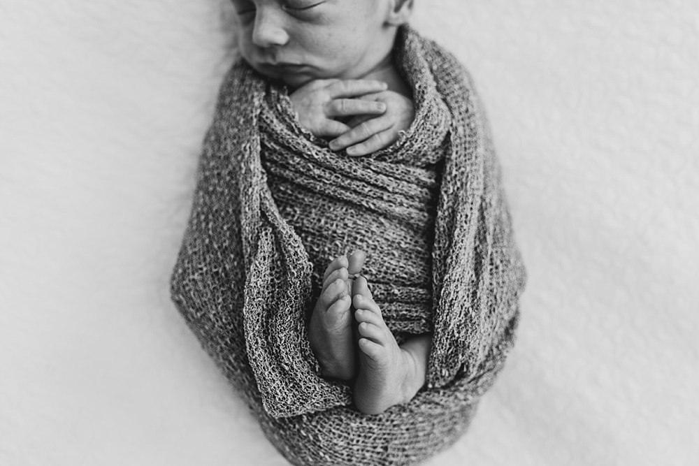 styled newborn twins photography Glasgow 4-20.jpg
