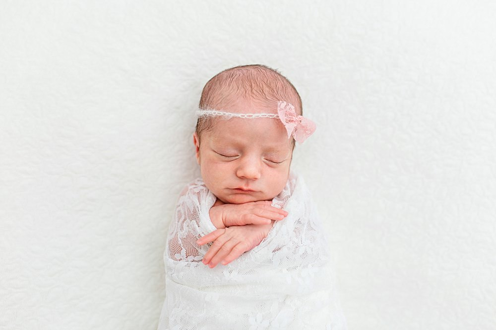 Babies,Baby Photographers Glasgow,Lifestyle Newborn photography Glasgow,The Gibsons,baby photos glasgow,glasgow baby and family photographers,glasgow newborn photographer,lifestyle baby photography,twins newborn photography glasgow,