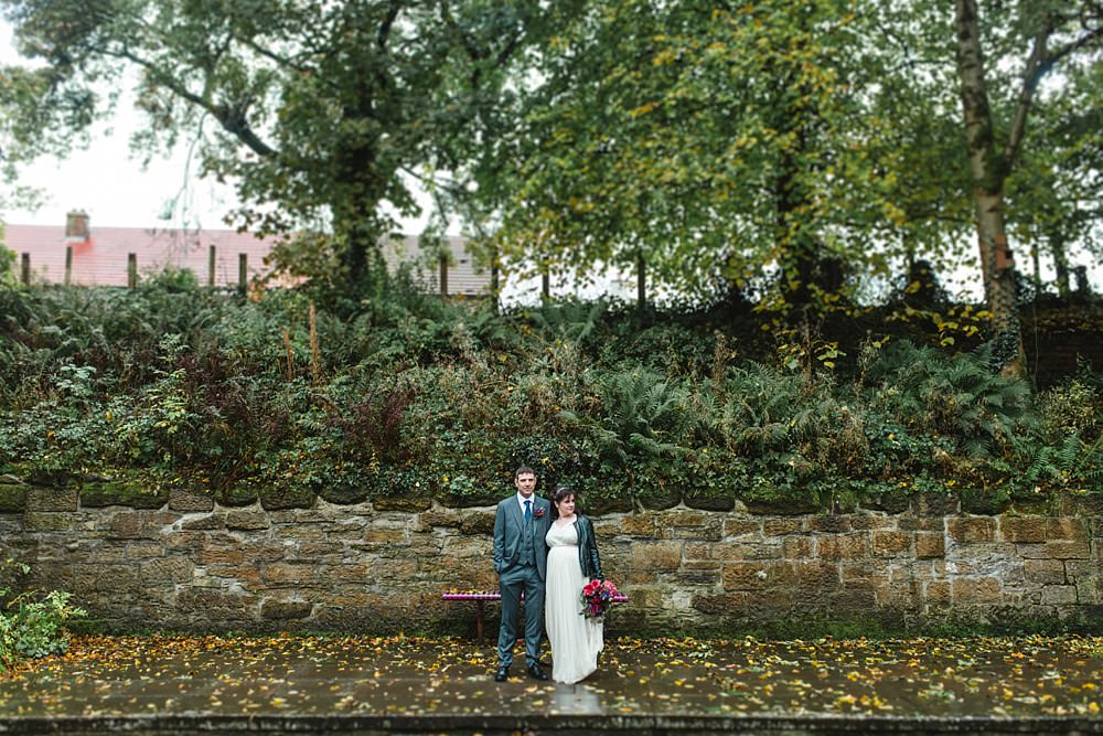 fine art wedding photographers scotland and canada,