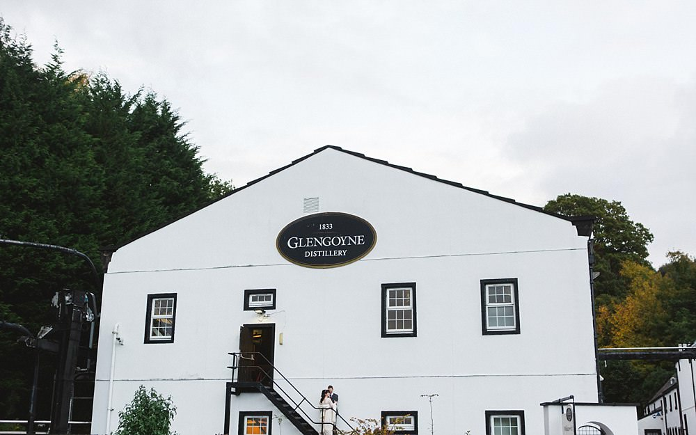 Glengoyne Distillery Wedding,The Gibsons,fine art wedding photographers scotland and canada,natural wedding photographers,romantic photographers Scotland,wedding photographers glasgow,