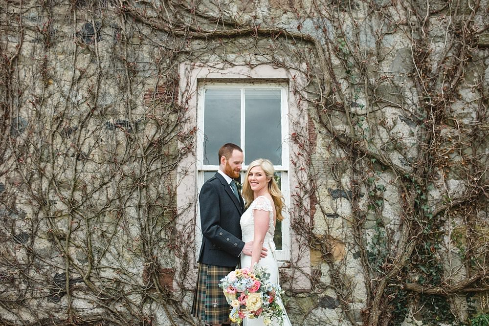 Fine Art Wedding Photographers,The Gibsons,ayrshire wedding photographer,bar weddings scotland,dalduff farm wedding,elegant wedding photographers glasgow,natural wedding photographers,romantic photographers Scotland,wedding photographers scotland,